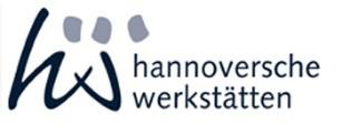 Link zu der Webseite der Hannoverschen Werkstätten